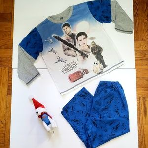 Other - 👦3/$12 Any Boys Pajama Set